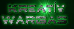 Kreatív Wargas