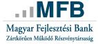 Magyar Fejlesztési Bank