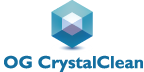 OG CrystalClean