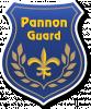 Pannon Guard Zrt.