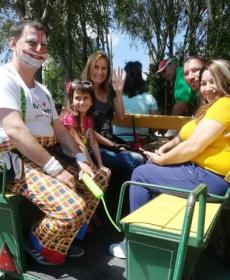 Húsz éve segít a Remény a Leukémiás Gyermekekért Alapítvány 13
