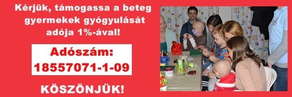 kozel_1200_beteg_gyermeket_tamogatunk_2_7105.jpg