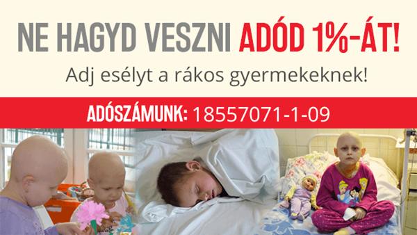 a_zold_tea_segit_a_rak_megelozeseben_is_1_33730.png