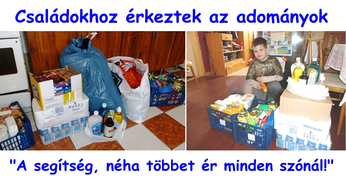 csaladokhoz_erkeztek_az_adomanyok-0.jpg