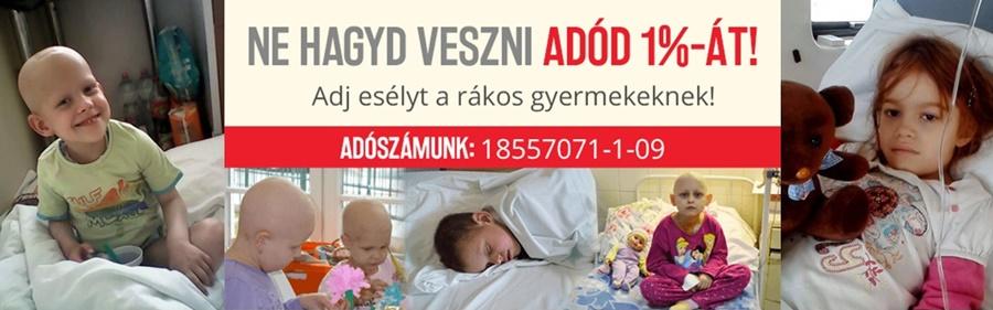 ado_1_szazalek_42124.jpg