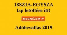 18SZJA-EGYSZA