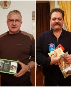 Varga Zoltán a Fidesz barcsi alapszervezetének elnöke, és Krisztián ferenc alelnök úr is csatlakozott a felhíváshoz